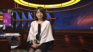 秋元優里 画像29