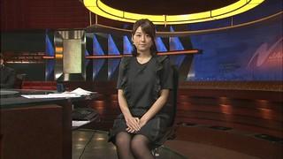 秋元優里 画像27