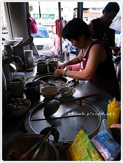 台東小吃 (11)