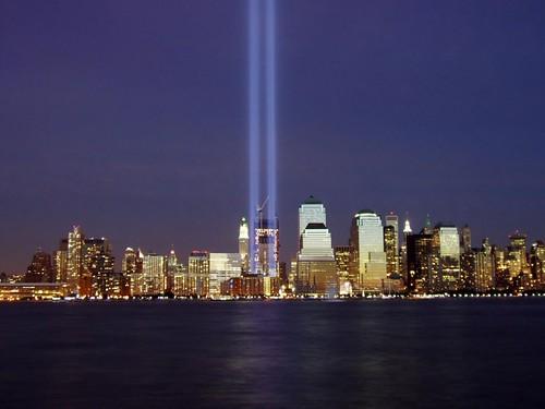 WTC911