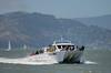 "Catamaran ""Kitty Kat"", San Francisco Bay, California, August 21, 2010 (Ivan S. Abrams) Tags: ivansabrams abramsandmcdanielinternationallawandeconomicdiplomacy ivansabramsarizonaattorney ivansabramsbauniversityofpittsburghjduniversityofpittsburghllmuniversityofarizonainternationallawyer"