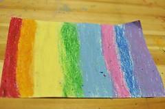 20100812-zozo畫滿顏色-1