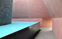 Within without - James Turrell skyspace - 02 (screenstreet) Tags: jamesturrell skyspace nationalgalleryofaustralia withinwithout