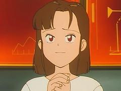 100913(3) - 光主エリカ〔光主尤莉加,Erika Kouzu〕