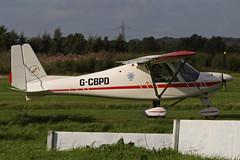 G-CBPD