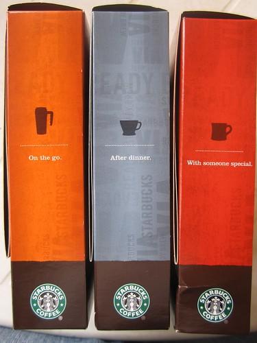 Starbucks VIA 062