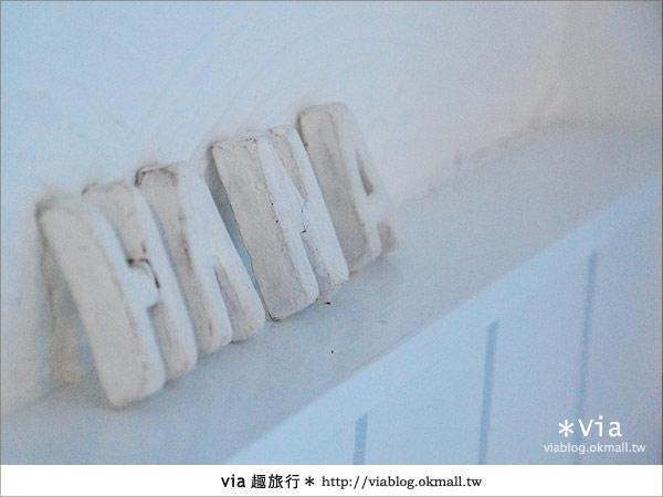 【東區下午茶】台北東區日式雜貨風~HANA2店35