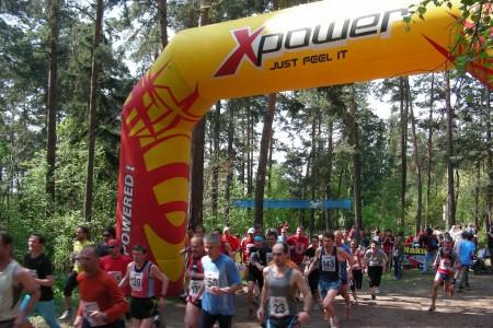 XpowerCUP  2010