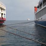 Ferries thumbnail
