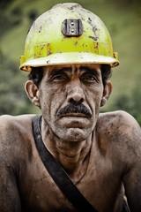 Historias de Carbón