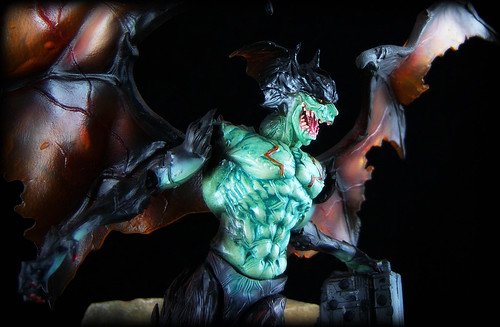 devilman movie - photo #43