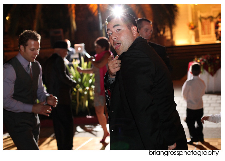 RobertAndChristie_WeddingBlog_179