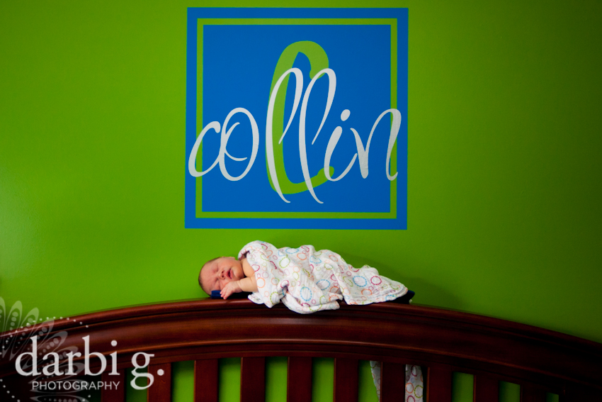 DarbiGPhotography-kansas city newborn photographer-107
