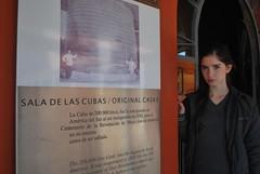 Museo Santiago Graffigna 739