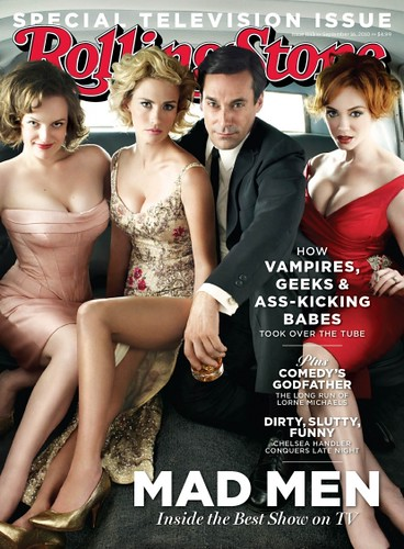 127627_elisabeth-moss-january-jones-jon-hamm-and-christina-hendricks-on-the-cover-of-rolling-stone-magazine