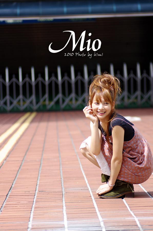 @ Bravo-Mio @(更新)