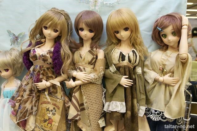 DollShow29-DSC_8145