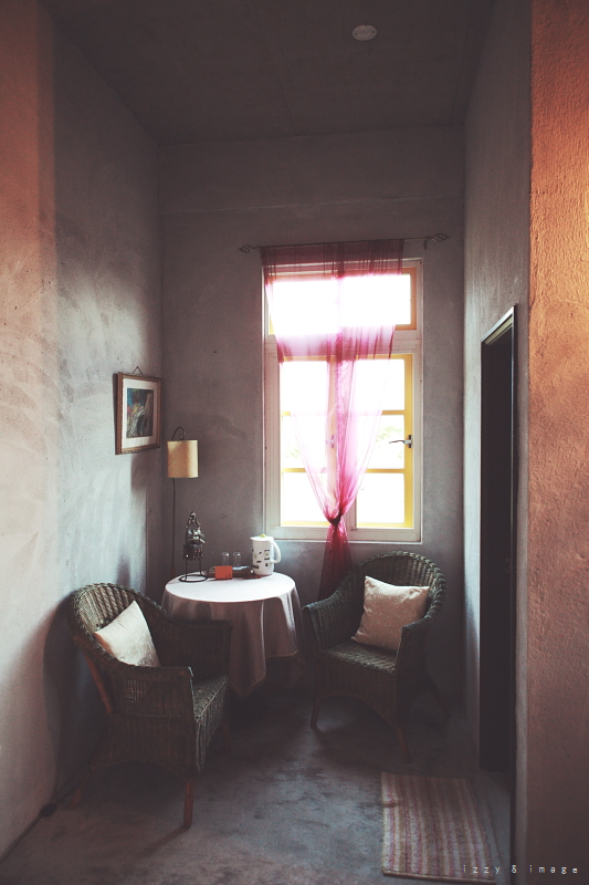 room0009.jpg