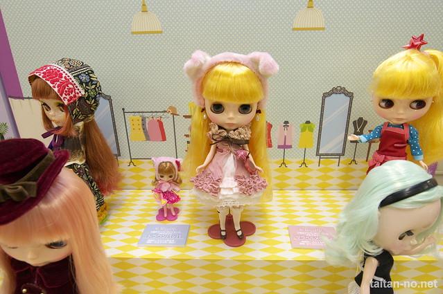 DollShow29-DSC_8344