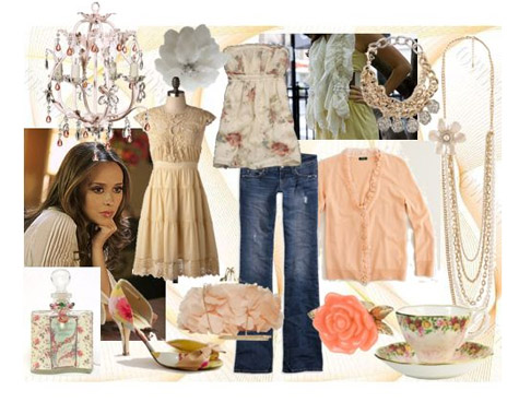 ghost-whisperer-style-inspiration-board-melinda-gordon