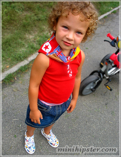 ... MiniHipster.com: kids street fashion (mini hipster .com)