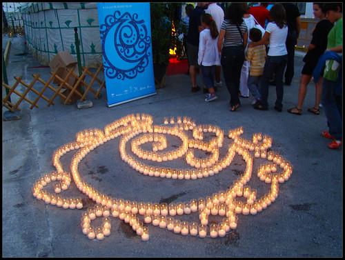 Festival Luna Mora
