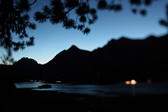 IMG_4229_A_900 (~ Jonathan ~) Tags: sky night canon lens photography eos star switzerland photo photographer suisse mark swiss shift estrelas cu astro ciel ii noite 5d tilt lente nuit f28 45mm mk tse mouvement mkii toile objectif bascule tiltshift inclinaison canontse45mmf28 45mmtse dcentrement 5dmarkii 5dii