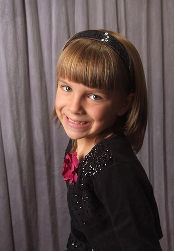 2010 Portrait