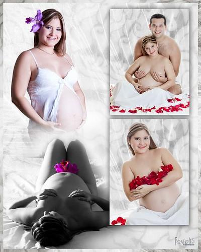 Embarazo Luzmaria 010