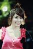 Mừng Trung Thu (Happy Mid-Autumn Festival) (Còm® I bapstudio.net) Tags: with photographers offline yanming tonyle strobist vikk abigfave jethuynh zeitek poposon ruồibullshitandmodels