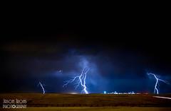 2010-09-20 lightning-5.jpg