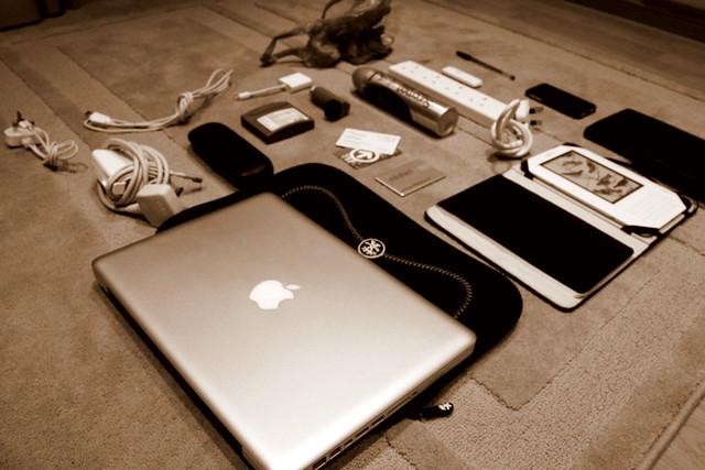 リンクシェアフェア2012をしっかりと楽しむために準備編「後半」