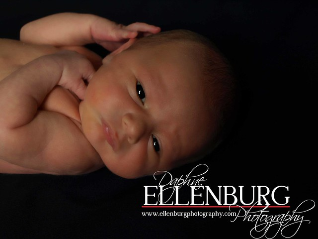 blog 031109 Baby Jerney 7 days 054