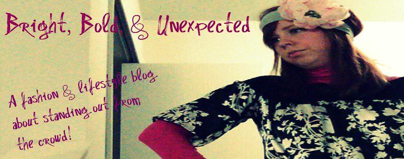 Blog Header 2-2