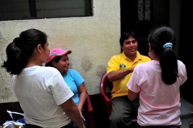 guatemala  1613