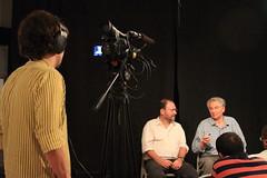 american independent filmmakers