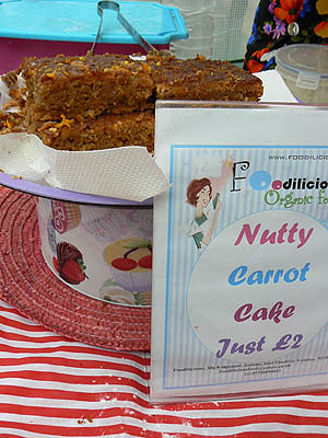 nutty carrot cake.jpg