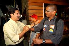 Ricardo assina Pacto da Juventude (6) (Ricardo Ferraço) Tags: propaganda da ricardo politica 156 juventude senador pacto assina