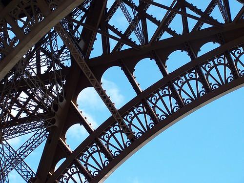 Paris_Day1_2010 072