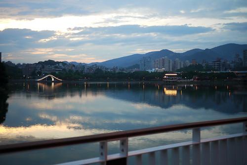 20100911_180946_大湖公園