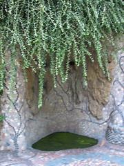 Lorna Jordan Waterworks Garden (1997)-18
