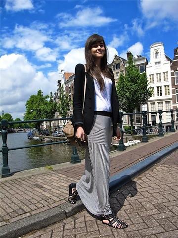 long-skirt2