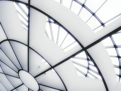Pinakothek der Moderne (F*Gehry) Tags: moderne der pinakothek