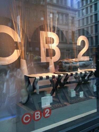 CB2NYC
