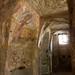 Cripta dei SS Stefani a Vaste II
