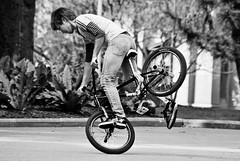 Head over Heels (Luke-rative) Tags: bmx poem tricks stunts fullysick wwwlukereynoldstumblrcom