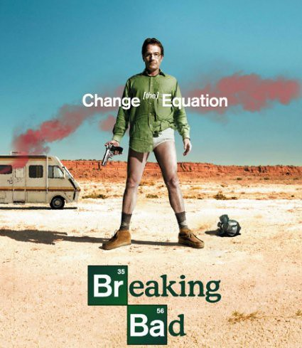 Breaking-Bad-Online1