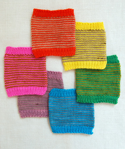 mitten-alternatives-1