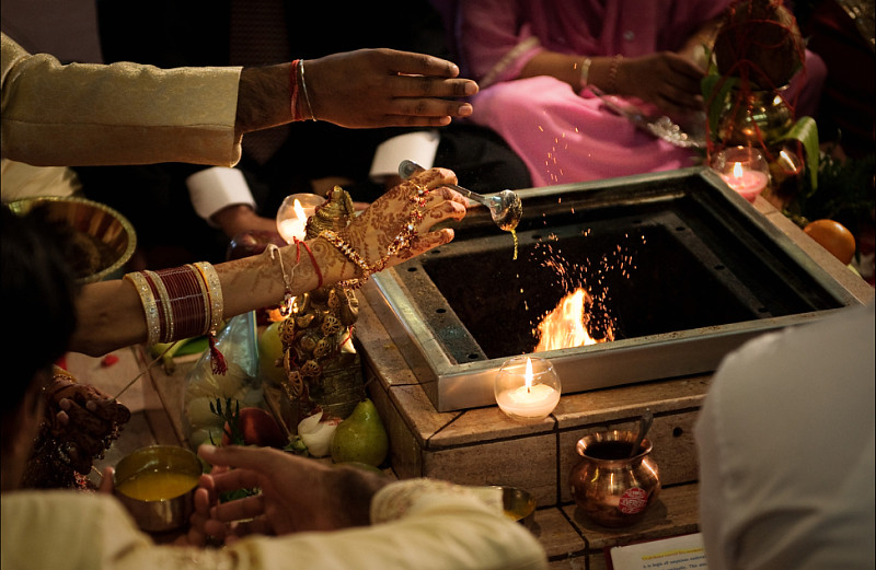 Hint Düğünü-5