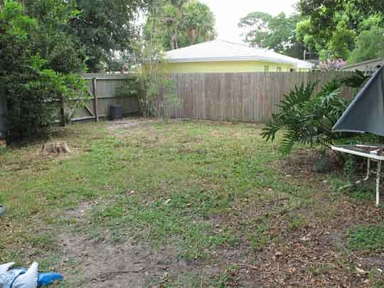 SHORT SALE 3 Bed Casselberry Pool Home large backyard by Benchmark Real Estate